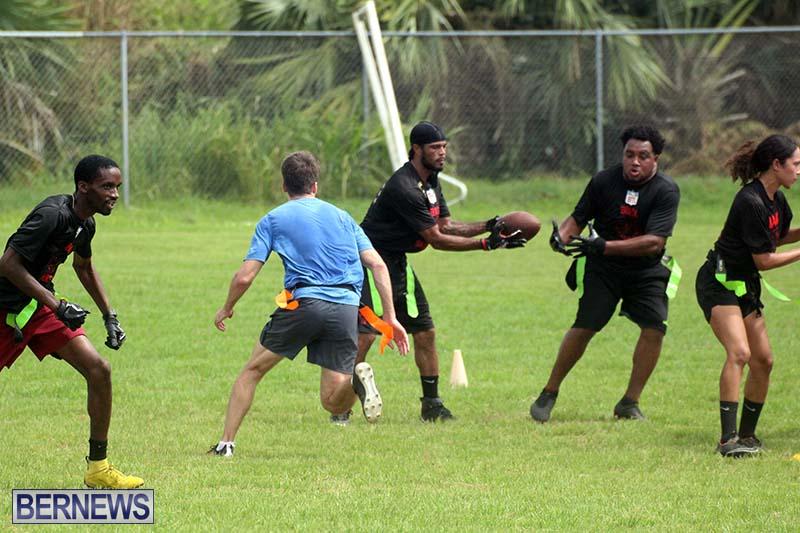 Bermuda-Flag-Football-League-Sept-20-2020-18