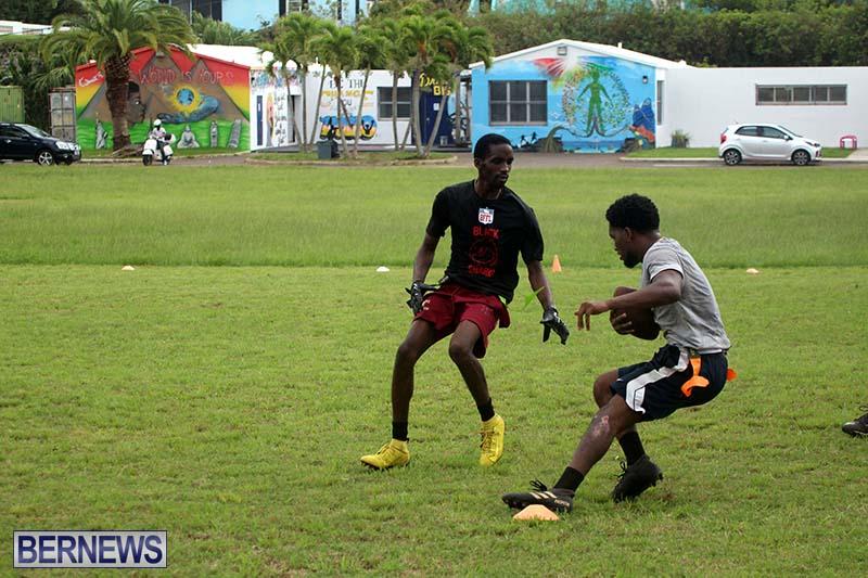 Bermuda-Flag-Football-League-Sept-20-2020-2