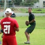Bermuda Flag Football League Sept 20 2020 3
