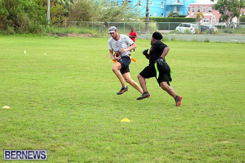 Bermuda-Flag-Football-League-Sept-20-2020-9