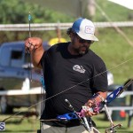 Bermuda Gold Point Archery Sept 26 2020 1