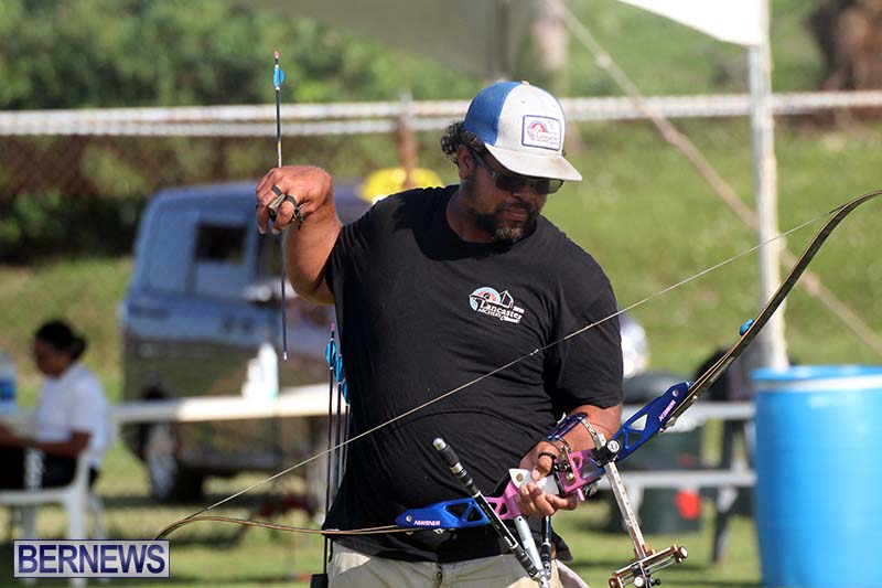 Bermuda-Gold-Point-Archery-Sept-26-2020-1