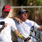 Bermuda Gold Point Archery Sept 26 2020 11