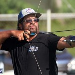 Bermuda Gold Point Archery Sept 26 2020 12