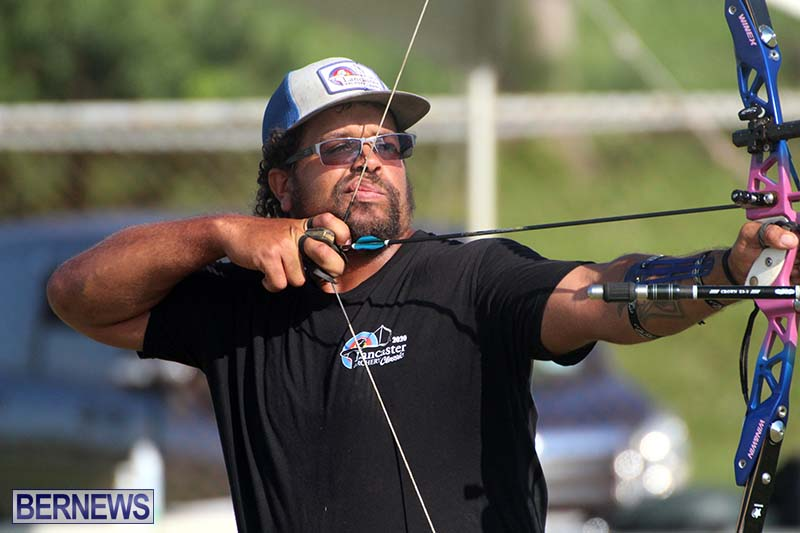 Bermuda-Gold-Point-Archery-Sept-26-2020-12