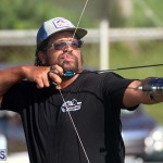 Bermuda Gold Point Archery Sept 26 2020 13