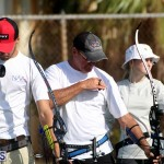 Bermuda Gold Point Archery Sept 26 2020 15