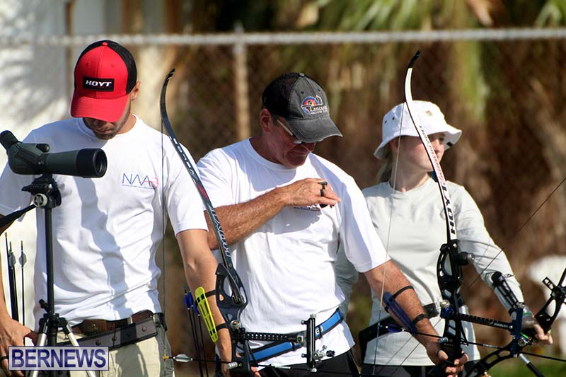 Bermuda-Gold-Point-Archery-Sept-26-2020-15