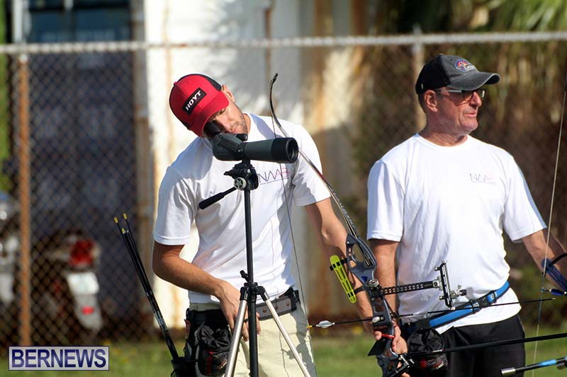 Bermuda-Gold-Point-Archery-Sept-26-2020-16