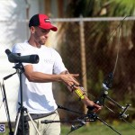 Bermuda Gold Point Archery Sept 26 2020 17