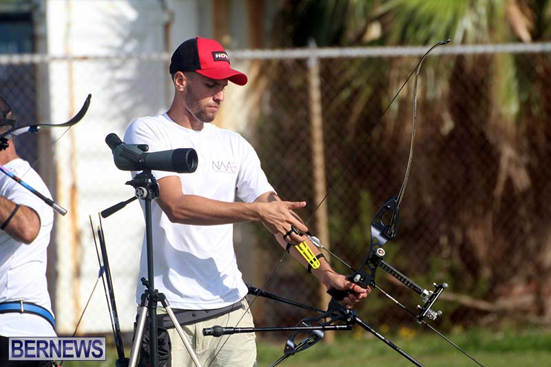 Bermuda-Gold-Point-Archery-Sept-26-2020-17