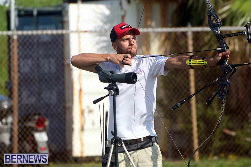 Bermuda-Gold-Point-Archery-Sept-26-2020-18