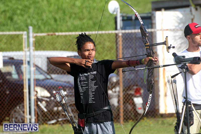 Bermuda-Gold-Point-Archery-Sept-26-2020-2