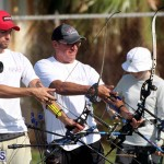 Bermuda Gold Point Archery Sept 26 2020 3
