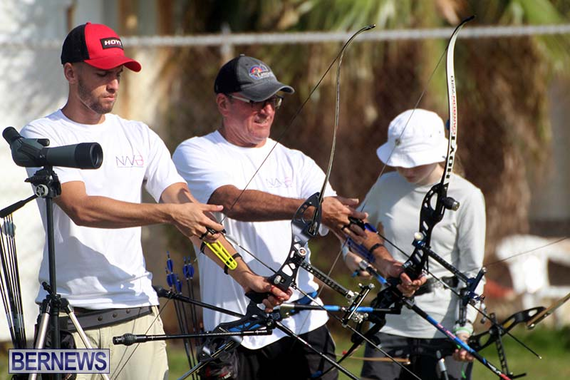Bermuda-Gold-Point-Archery-Sept-26-2020-3