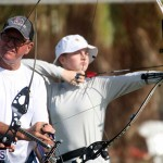 Bermuda Gold Point Archery Sept 26 2020 6