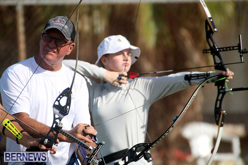 Bermuda-Gold-Point-Archery-Sept-26-2020-6