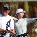 Bermuda Gold Point Archery Sept 26 2020 7