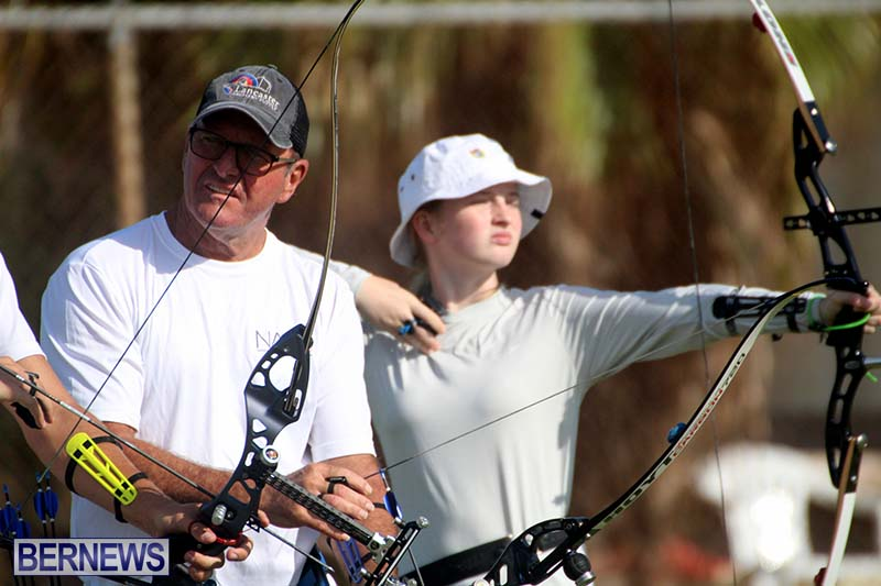 Bermuda-Gold-Point-Archery-Sept-26-2020-7