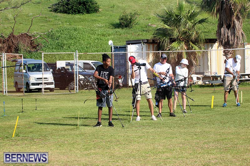 Bermuda-Gold-Point-Archery-Sept-26-2020-8