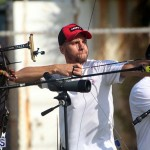 Bermuda Gold Point Archery Sept 26 2020 9