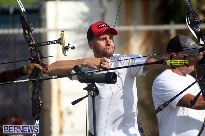 Bermuda-Gold-Point-Archery-Sept-26-2020-9