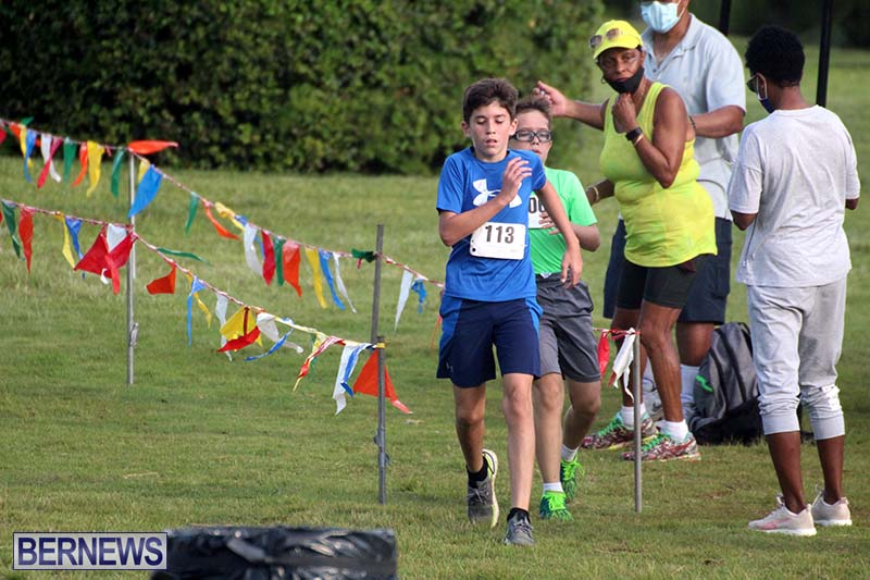 Bermuda-National-Athletics-Association-Cross-Country-Sept-26-2020-1