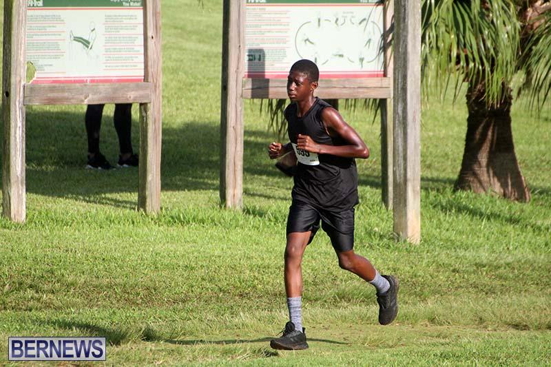 Bermuda-National-Athletics-Association-Cross-Country-Sept-26-2020-10