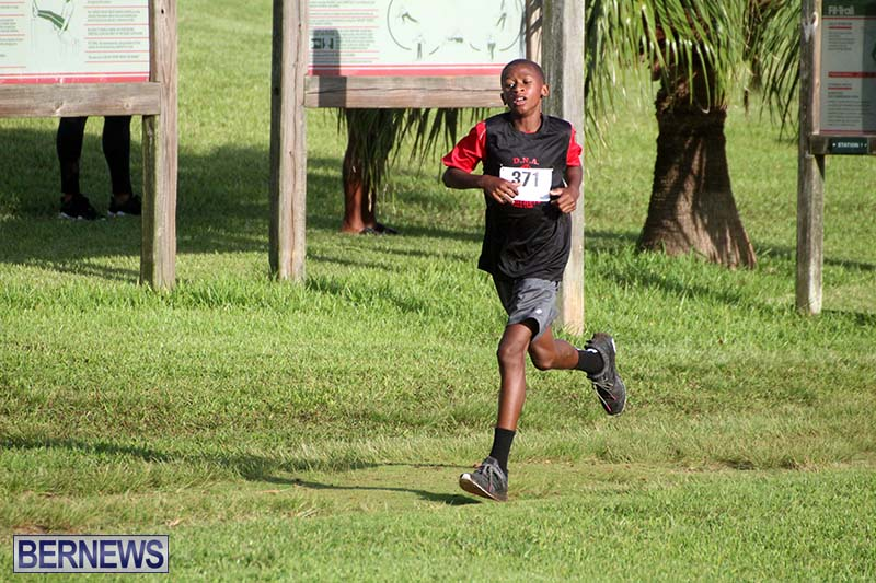 Bermuda-National-Athletics-Association-Cross-Country-Sept-26-2020-11