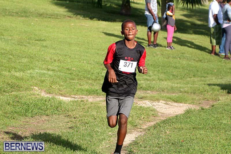 Bermuda-National-Athletics-Association-Cross-Country-Sept-26-2020-12