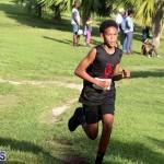 Bermuda National Athletics Association Cross Country Sept 26 2020 13