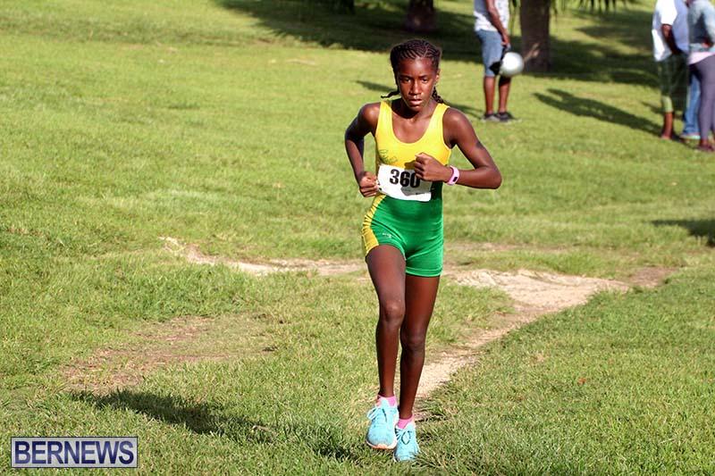 Bermuda-National-Athletics-Association-Cross-Country-Sept-26-2020-14