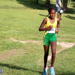 Bermuda National Athletics Association Cross Country Sept 26 2020 15