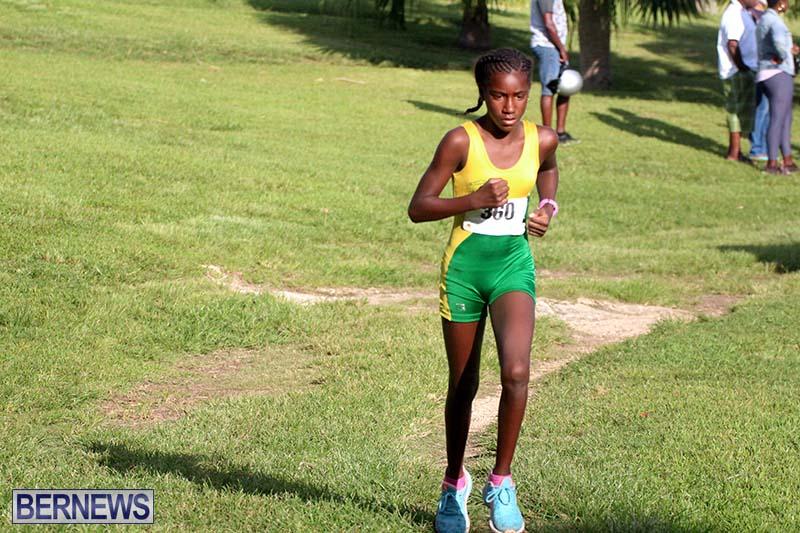 Bermuda-National-Athletics-Association-Cross-Country-Sept-26-2020-15