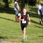 Bermuda National Athletics Association Cross Country Sept 26 2020 16