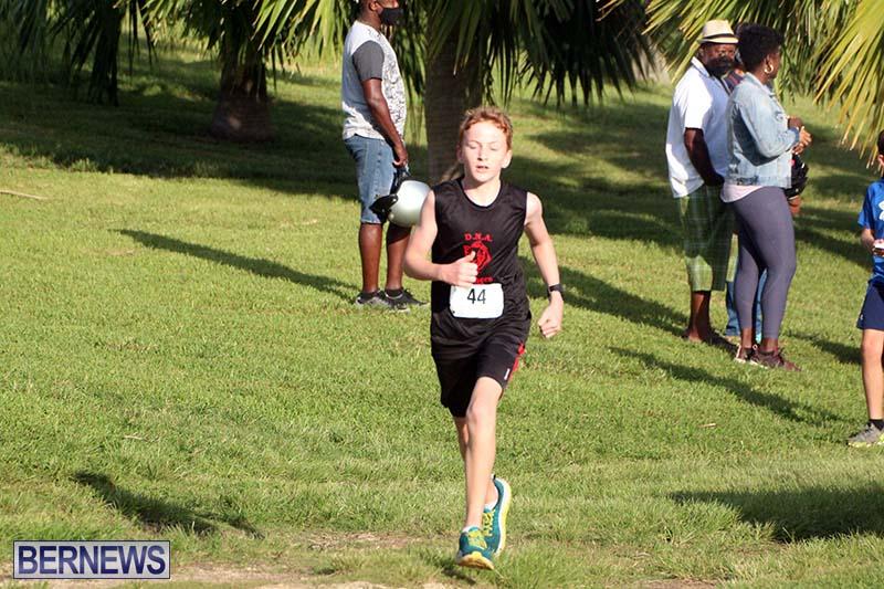 Bermuda-National-Athletics-Association-Cross-Country-Sept-26-2020-16