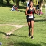 Bermuda National Athletics Association Cross Country Sept 26 2020 18