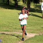 Bermuda National Athletics Association Cross Country Sept 26 2020 19