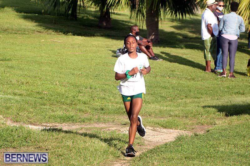 Bermuda-National-Athletics-Association-Cross-Country-Sept-26-2020-19