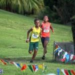 Bermuda National Athletics Association Cross Country Sept 26 2020 2