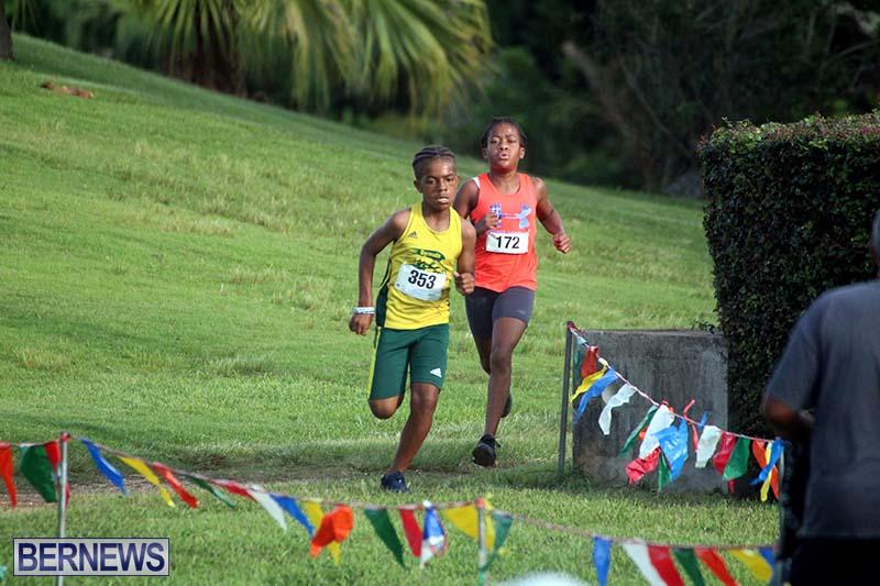Bermuda-National-Athletics-Association-Cross-Country-Sept-26-2020-2