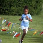 Bermuda National Athletics Association Cross Country Sept 26 2020 3