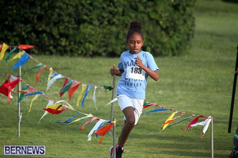 Bermuda-National-Athletics-Association-Cross-Country-Sept-26-2020-3