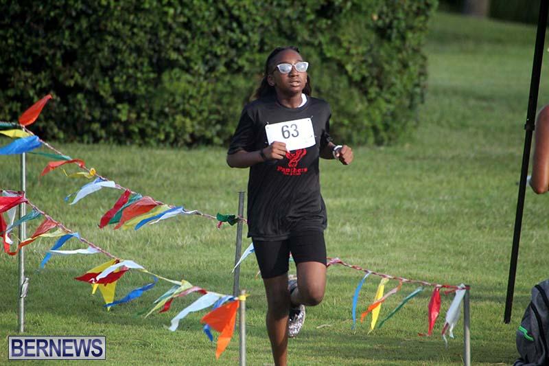 Bermuda-National-Athletics-Association-Cross-Country-Sept-26-2020-4