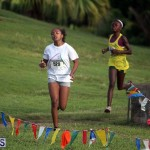 Bermuda National Athletics Association Cross Country Sept 26 2020 5