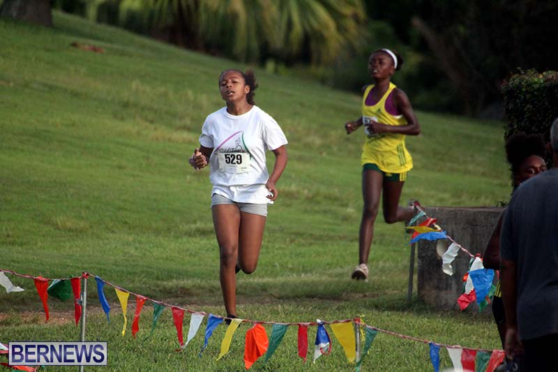 Bermuda-National-Athletics-Association-Cross-Country-Sept-26-2020-5