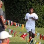 Bermuda National Athletics Association Cross Country Sept 26 2020 6