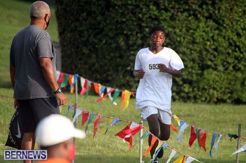 Bermuda-National-Athletics-Association-Cross-Country-Sept-26-2020-6