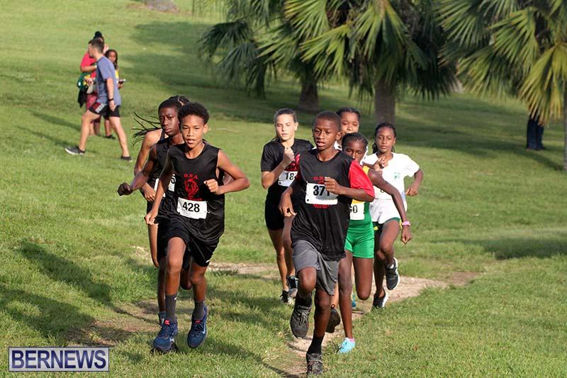 Bermuda-National-Athletics-Association-Cross-Country-Sept-26-2020-8