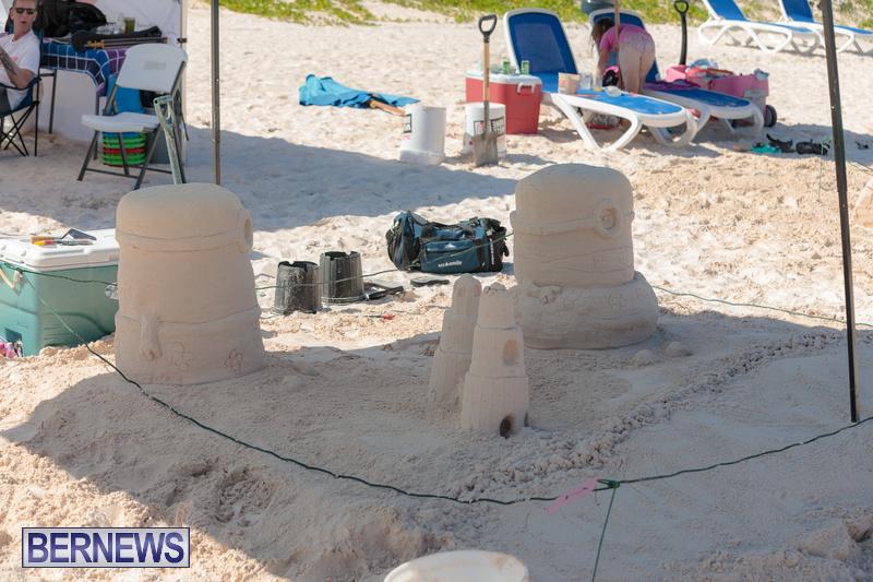 Bermuda Sandcastle Contest at Horseshoe Beach Sept 2020 (51)